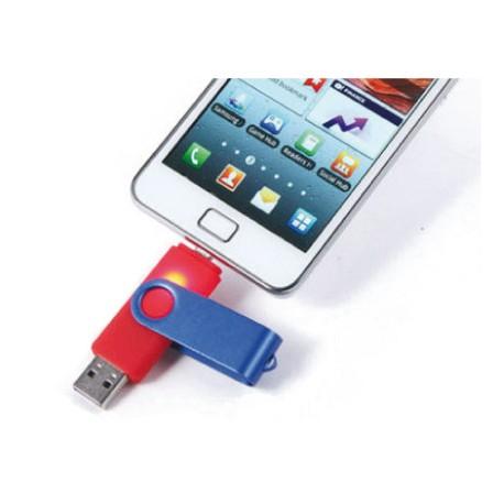 USB - PD-6-OTG