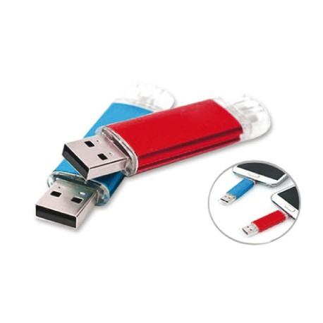 USB - PD-19-OTG