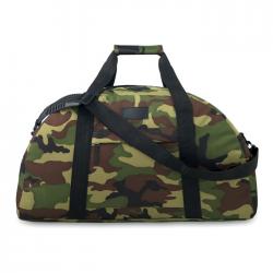 Sportowa i podróżna torba z poliestru 600D - MO9095-03