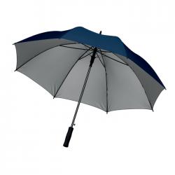 Automatycznie otwierany parasol 27'' z poliestru 190T  - MO9093
