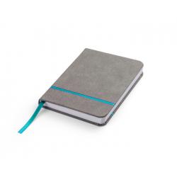 Notes  A6 z papieru z kamienia - 38012