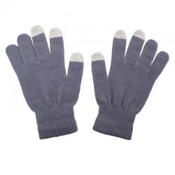Rękawiczki Touch Control do urządzeń sterowanych dotykowo - r35646