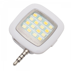 Lampa błyskowa do smartfonów  - r64331