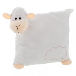 poduszka owieczka - HE685-02