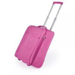 Składana walizka - V8461