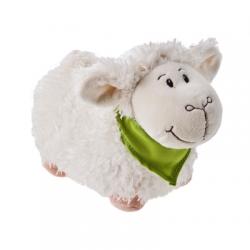 Pluszowy owieczka - HE316-02