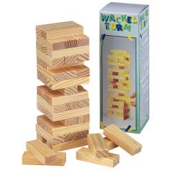 Gra wieża - 56-0501036