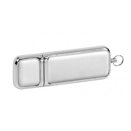 USB - PDs-10