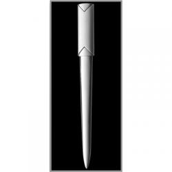Nóż do otwierania listów - V2626