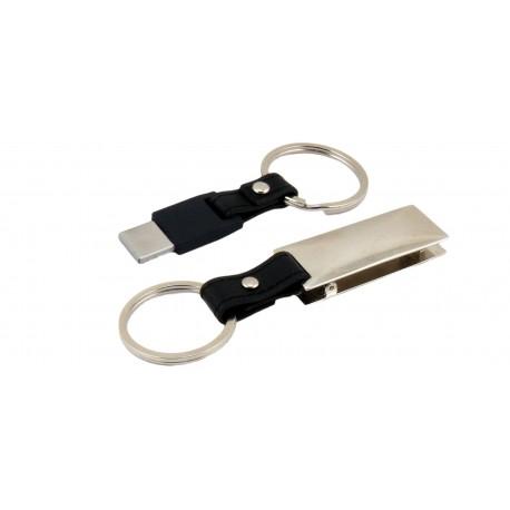 USB skórzane - PDv-30