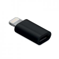 Adapter Micro USB - MO9167