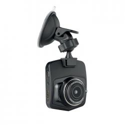 Kamera samochodowa - MO9181