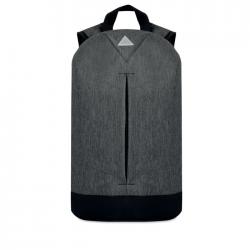 Plecak z poliestru 600D - MO9328