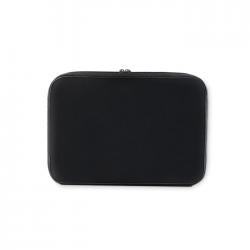 Etui na laptop 15cali wykonane z wytrzymałej pianki 2,5mm - MO9202