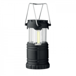 Kampingowa lampka COB z ABS - MO9235-03