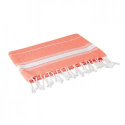 Bawełniany ręcznik plażowy 180 gr/m² - MO9221
