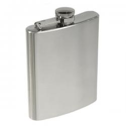 Szczelny kubek izotermiczny 250 ml - R08307