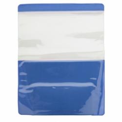 Wodoodporne etui i stojak na tablet - AP781085