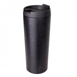 Kubek izotermiczny - termos o pojemności 450 ml  - R08346.02