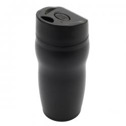 Kubek izotermiczny 270 ml - R08389