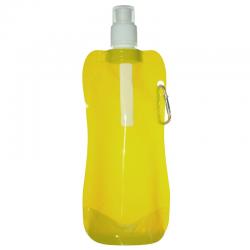 Składany bidon 480 ml - R08331