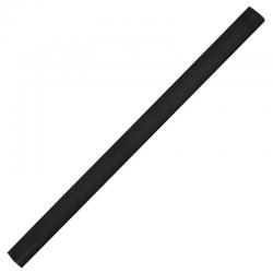Ołówek stolarski - R73792