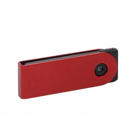 USB slim - PDslim-10