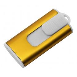 USB slim - PDslim-8