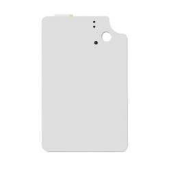 Lokalizator GPS o wielkości karty kredytowej - MO9273-06