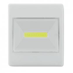 Lampka COB w kształcie włącznika - MO9220-06