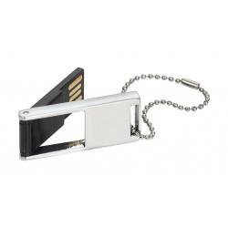USB slim - PDslim-19
