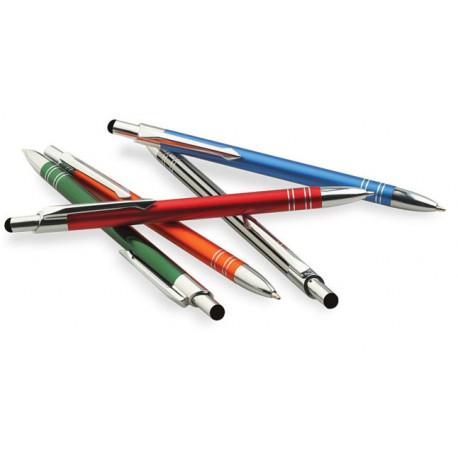 Długopis - BOND TOUCH PEN