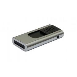 USB slim - PDslim-40