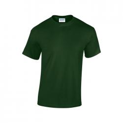 Koszulka bawełniana męska - GI5000