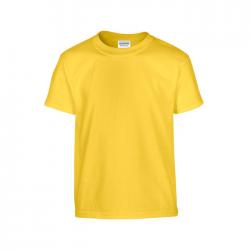 Koszulka bawełniana dziecięca - GI500B