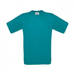 Męska koszulka bawełniana 185 g/m2 - BC0180