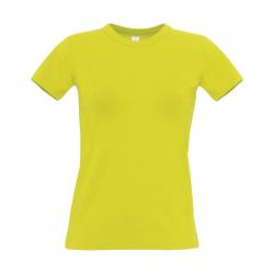 Koszulka damska - BC0119