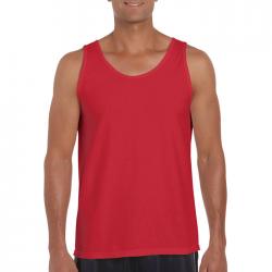 Koszulka na ramiączka męska - GI6420