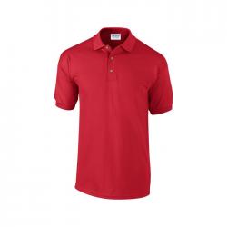 Koszulka polo męska - GI3800