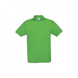 Koszulka męska polo 180 g/m² - BC0548