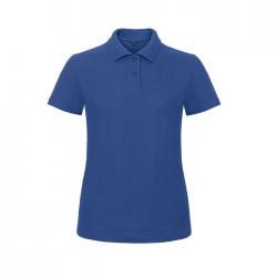 Koszulka polo damska 180 g/m² - BC0547