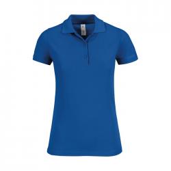 Koszulka polo damska 180 g/m² - BC0508