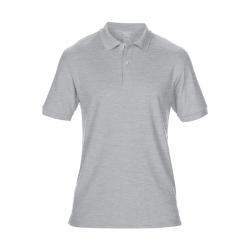 Koszulka polo męska207 g/m2 - GI7580