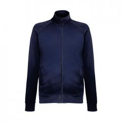 Rozpinana bluza męska - FO2160