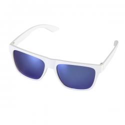 Okulary przeciwsłoneczne - R64458