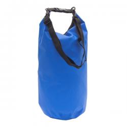 Wodoodporny worek o gumowanej powierzchni - R08699.04
