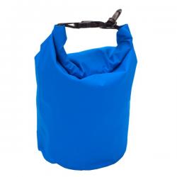 Wodoodporny worek o gumowanej powierzchni - R08698.04