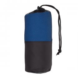Dobrze wchłaniający wodę i szybko schnący ręcznik sportowy - R07979