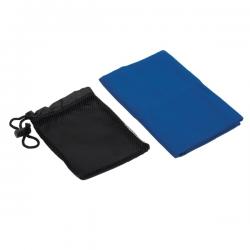 Sportowy ręcznik z mikrofibry 200 g/m2 - R07980