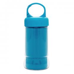 Ręcznik chłodzący w butelce z przykrywką - R07981.04